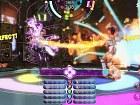 Dance Magic - Imagen PC