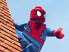 LEGO Marvel Super Heroes - Gameplay Trailer