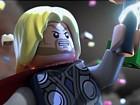 LEGO Marvel Super Heroes - Tr�iler E3 2013