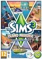 Los Sims 3: Aventuras en la Isla