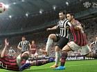 PES 2014 - Imagen Xbox 360