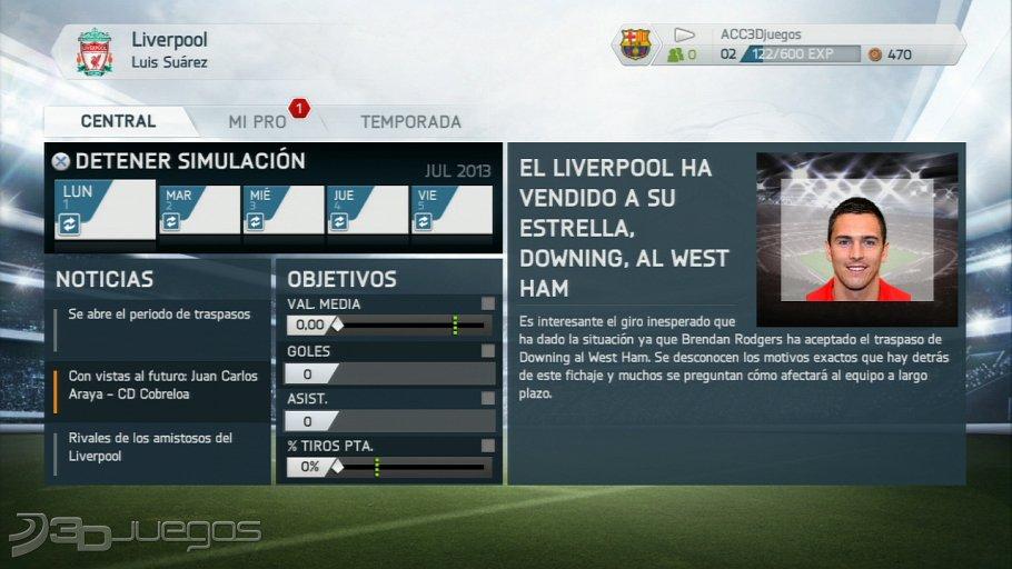 FIFA 14 Full Repack - BAGAS31 - Download Software Gratis