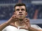 V�deo FIFA 14 Nuevas Celebraciones