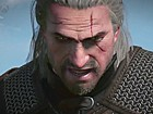 The Witcher 3: Wild Hunt - Gameplay Conferencia E3