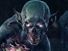 The Witcher 3: Wild Hunt - Diario de Desarrollo: Monstruos