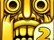 Temple Run 2 supera los 50 millones de descargas