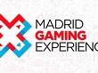Madrid Gaming Experience abre sus puertas