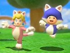 Super Mario 3D World - Tr�iler E3 2013