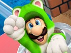 Super Mario 3D World - V�deo An�lisis 3DJuegos