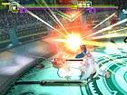 Imagen Wii U Tokyo Mirage Sessions #FE