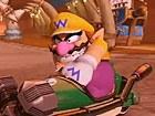 """Mario Kart 8 Impresiones jugables: """"Por tierra, mar, aire� y sin gravedad"""""""