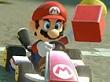 Los Amiibo disfrazan a tu Mii de personajes Nintendo en Mario Kart 8