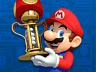 V�deo Mario Kart 8: