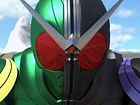 Kamen Riders: Battride War