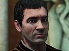 V�deo Sherlock Holmes: Crimes & Punishments Tr�iler que nos muestra una de las claves del juego, el sistema de interrogatorios.