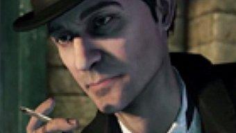 Video Sherlock Holmes: Crimes & Punishments, Pretty Little Crimes