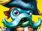 Skylanders: Swap Force Impresiones jugables