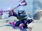 Imagen Skylanders: Swap Force