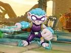 Imagen Wii Skylanders: Swap Force