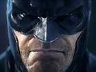 Vdeo Batman: Arkham Origins Teaser Trailer