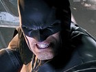 Batman: Arkham Origins - Gameplay Walkthrough