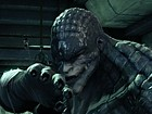 Batman: Arkham Origins - Gameplay: Primeros Compases