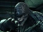 V�deo Batman: Arkham Origins, Gameplay: Primeros Compases