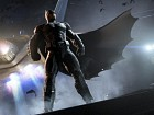 Batman: Arkham Origins - Gameplay: Los Cielos de Gotham