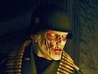 V�deo Sniper Elite: Nazi Zombie Army, Trailer de Anuncio