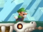 New Super Luigi U - Demostraci�n Nintendo Direct