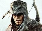 Assassin's Creed 3 - La Tiranía del Rey Washington - Episodio 2: La Traición