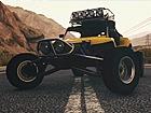 DriveClub - MotorStorm Buggy (DLC)
