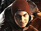 inFamous: Second Son Impresiones jugables