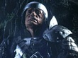 Deep Down retrasa su beta hasta 2015