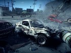 Imagen Next Car Game (PC)