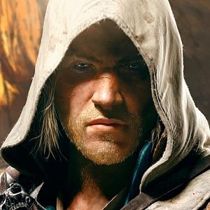 An�lisis Assassin's Creed 4: Black Flag