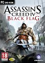 Assassin&#39;s Creed 4: Black Flag