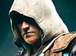 La pel�cula de Assassin's Creed sufre un retraso