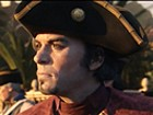Assassin's Creed 4 - Tr�iler Cinem�tico