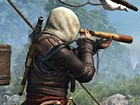 Assassin's Creed 4 - El Caribe como Mundo Abierto