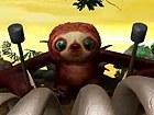 Los Croods: Fiesta Prehistorica - Trailer de Lanzamiento