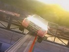 V�deo TrackMania Sunrise, Trailer oficial