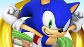 La Policía recomienda la desinstalación de juegos de Sonic para móvil