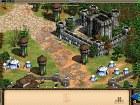 Imagen PC Age of Empires II HD