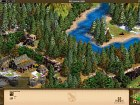 Imagen Age of Empires II HD