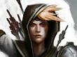 Shroud of the Avatar disponible a trav�s del Acceso Anticipado de Steam desde el 24 de noviembre