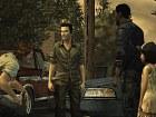 Pantalla The Walking Dead: A Telltale Game Series