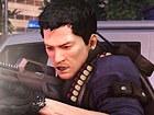 Sleeping Dogs Year of the Snake - DLC Trailer