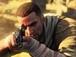 Sniper Elite 3 lidera las ventas semanales en el Reino Unido
