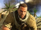 Sniper Elite 3 - Gameplay: Tirador